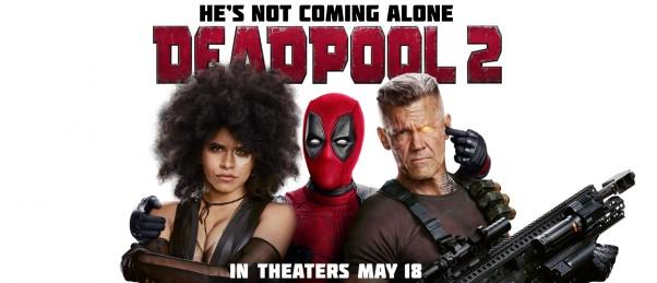 Music Nation - Deadpool 2 Movie - News (24)
