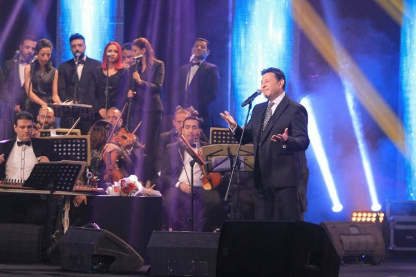 Music Nation - Hany Shaker - News (1)
