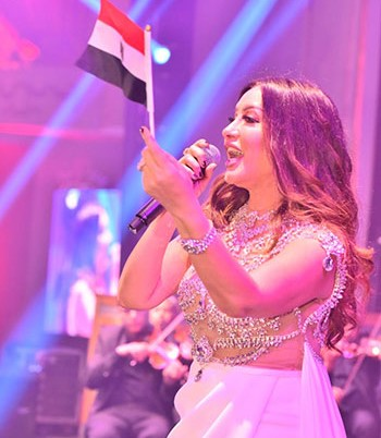 Music Nation - Latifa - News (3)