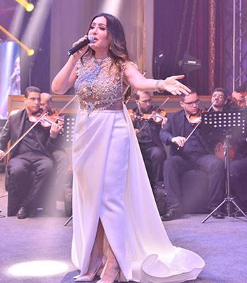 Music Nation - Latifa - News (5)