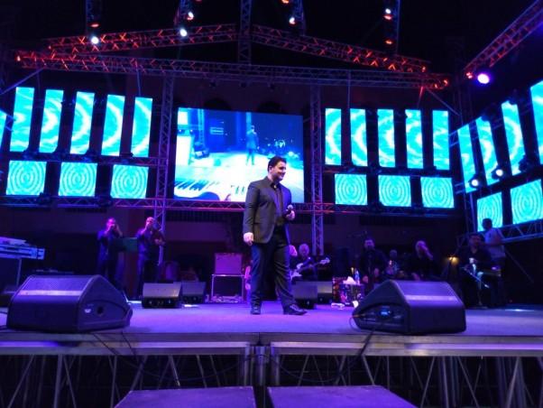 Music Nation - Melhem Zein - News (3)