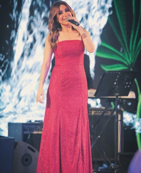 Music Nation - Yara - News (5)