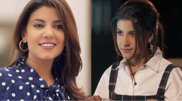 Music Nation - Yasmin Ali - News (3)