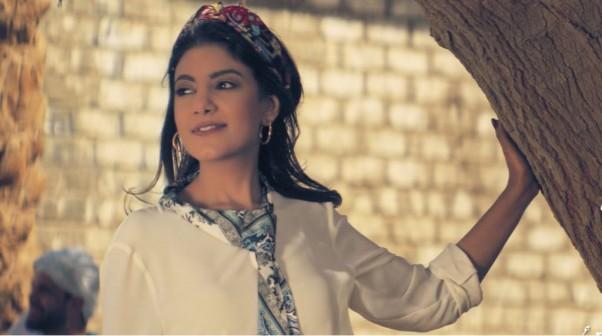 Music Nation - Yasmin Ali - News (4)