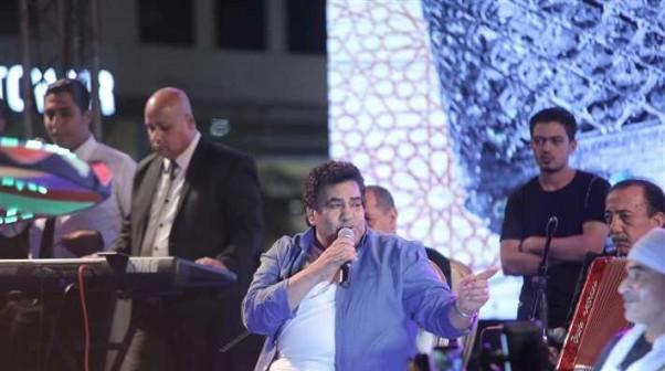 Music Nation - Ahmad Adawiya - News (1)