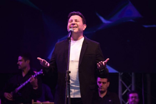 Music Nation - Hany Shaker - News (4)
