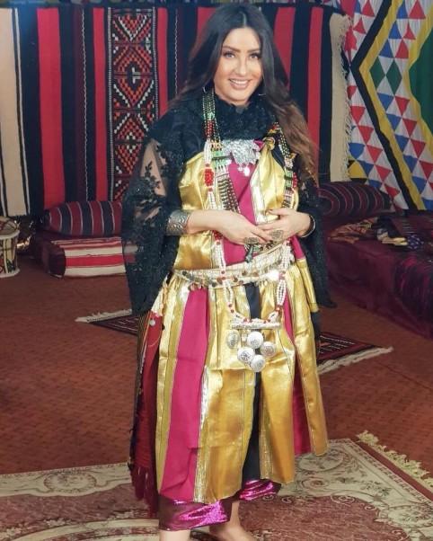 Music Nation - Latifa - News (1)