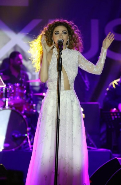 Music Nation - Myriam Fares - News (4)