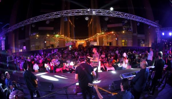 Music Nation - Ramy Sabry - News (1)