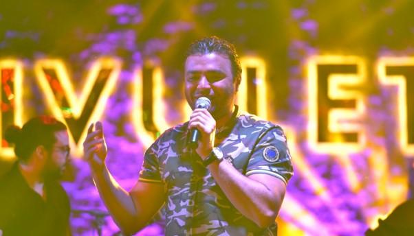 Music Nation - Ramy Sabry - News (2)