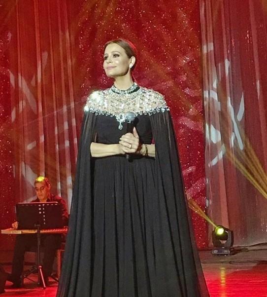 Music Nation - Carole Samaha - News (3)