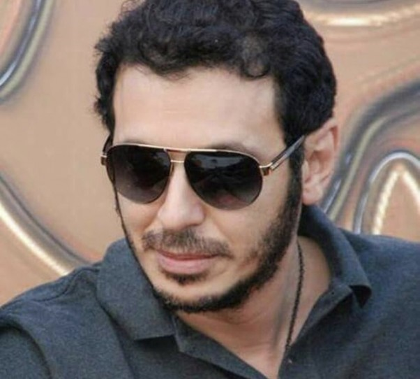 Music Nation - Mostafa Shaban - News