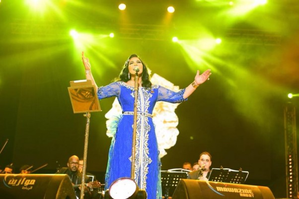 Music Nation - Ahlam - News (2)