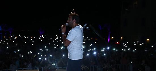 Music Nation - Ramy Sabry - News (3)