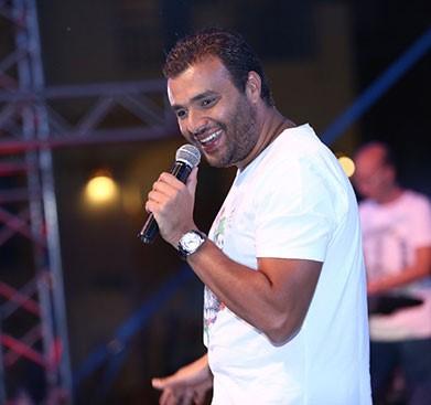 Music Nation - Ramy Sabry - News (6)