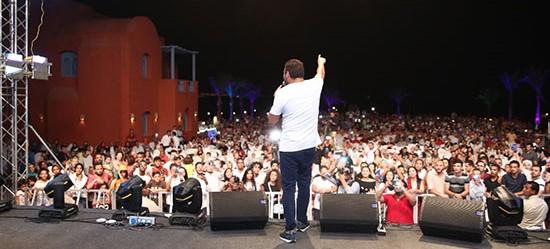 Music Nation - Ramy Sabry - News (7)