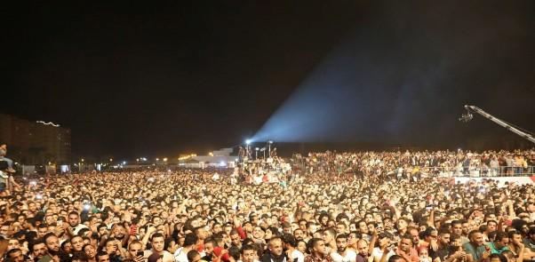 Music Nation - Amr Diab - News (11)