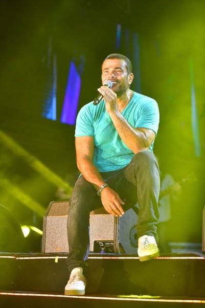 Music Nation - Amr Diab - News (9)