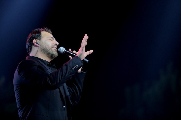 Music Nation - Assi El Hallani - News (1)