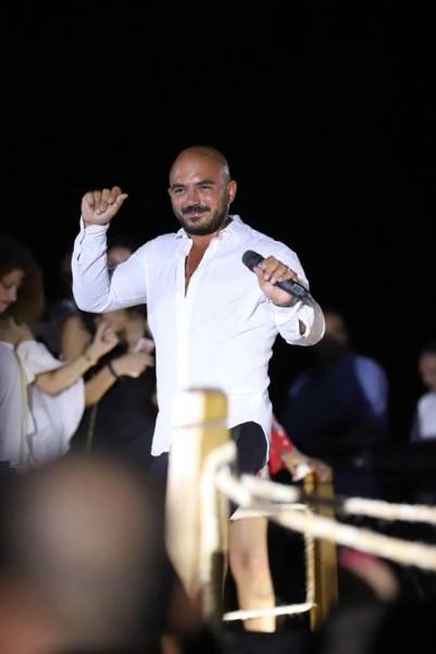 Music Nation - Mahmoud El Esseily - News (6)