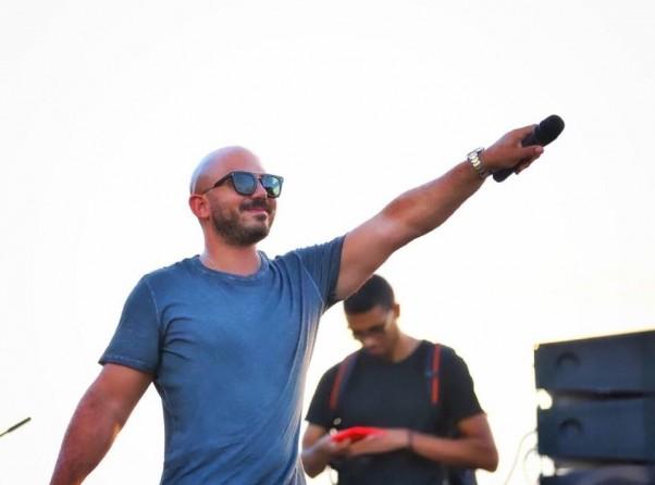 Music Nation - Mahmoud El Esseily - News (8)
