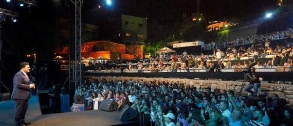 Music Nation - Melhem Zein - News (1)