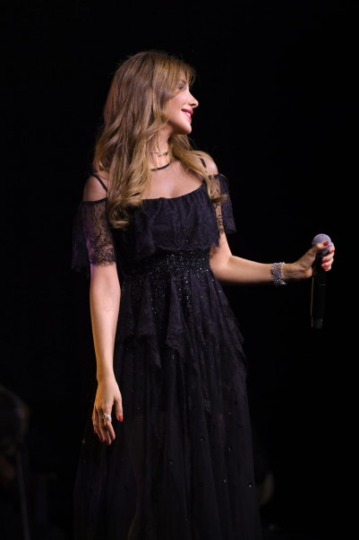 Music Nation - Nancy Ajram - News (5)