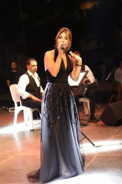 Music Nation - Nawal El Zoghbi - News (1)