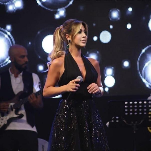 Music Nation - Nawal El Zoghbi - News (6)
