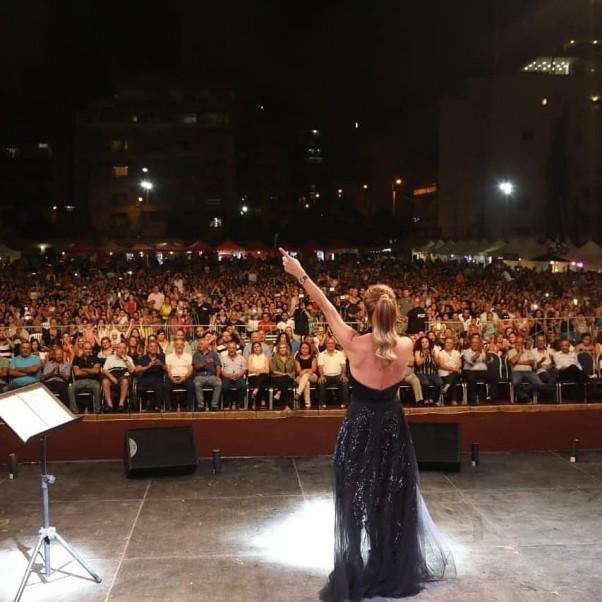 Music Nation - Nawal El Zoghbi - News (7)