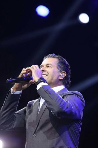 Music Nation - Ragheb Alama - News (4)