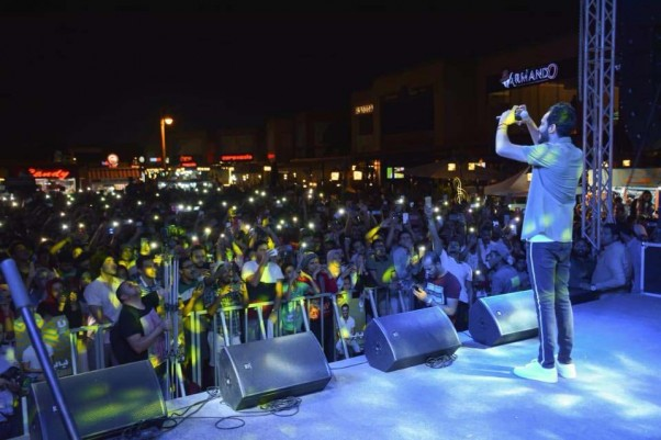 Music Nation - Ramy Gamal - News (3)