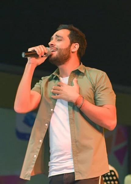 Music Nation - Ramy Gamal - News (4)