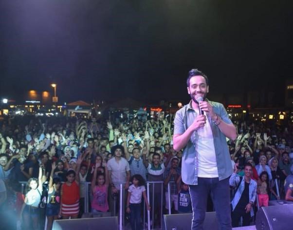 Music Nation - Ramy Gamal - News (5)
