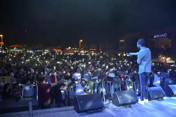 Music Nation - Ramy Gamal - News (6)