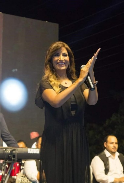 Music Nation - Rouwaida Attieh - News (3)