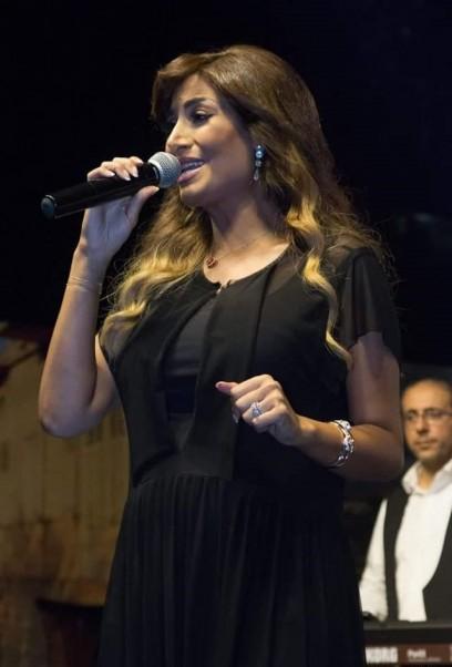 Music Nation - Rouwaida Attieh - News (7)