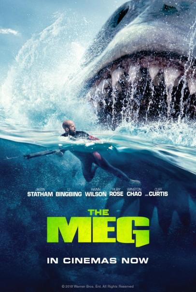 Music Nation - The Meg Film - News (1)