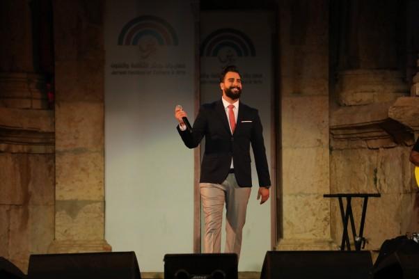 Music Nation - Toni Qattan - News (2)