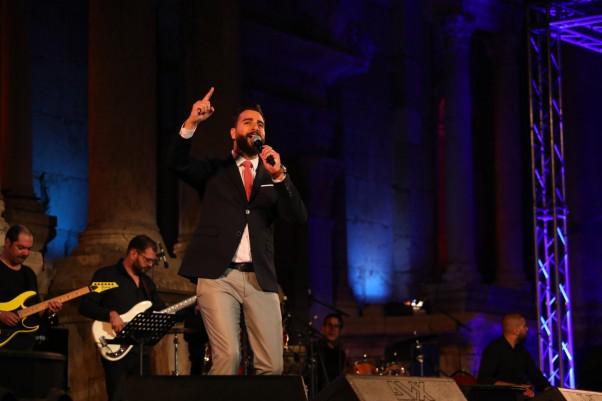 Music Nation - Toni Qattan - News (3)