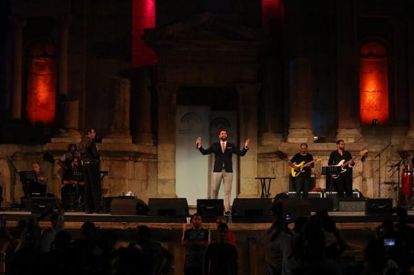 Music Nation - Toni Qattan - News (4)