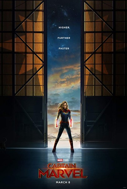 Music Nation - Captain Marvel Movie - News (1)