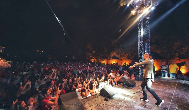 Music Nation - Joseph Attieh - News (1)