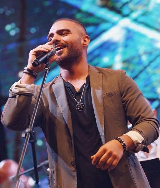Music Nation - Joseph Attieh - News (2)