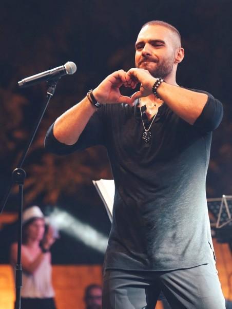 Music Nation - Joseph Attieh - News (4)