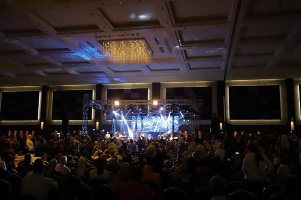 Music Nation - Mahmoud El Esseily - News (3)