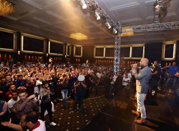 Music Nation - Mahmoud El Esseily - News (4)