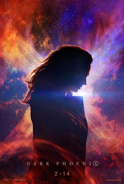 Music Nation - X-Men Dark Phoenix Movie - News (2)