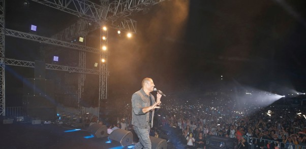 Music Nation - Amr Diab - News (3)