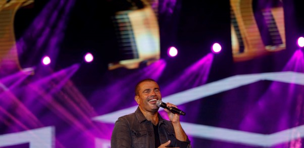 Music Nation - Amr Diab - News (4)